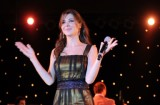 Nancy Ajram (3)