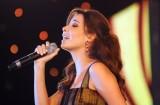 Nancy Ajram (4)