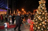 Likoil X-Mas Celebrations (1)