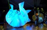 Likoil X-Mas Celebrations (8)