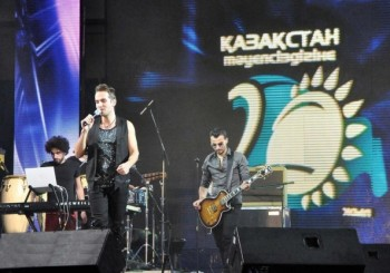 Independence Day of Kazakhstan (14)