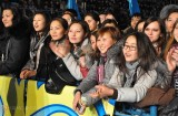 Independence Day of Kazakhstan (27)