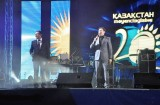 Independence Day of Kazakhstan (4)