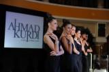 Ahmad Kudri (6)