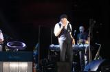 Al Jarreau (11)