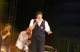 Al Jarreau (14)