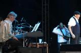 Al Jarreau (6)