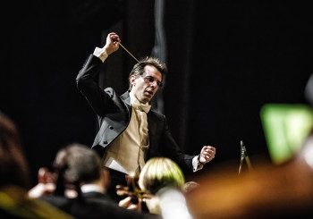 The Royal Philharmonic Orchestra (19)