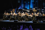 The Royal Philharmonic Orchestra (10)