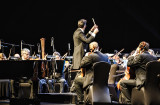 The Royal Philharmonic Orchestra (9)