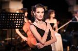 Valeriya (6)