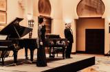 Piano Duo (12)
