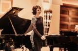 Piano Duo (13)