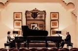 Piano Duo (14)
