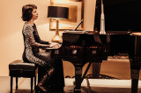 Piano Duo (17)