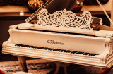 Piano Duo (6)