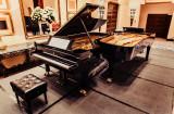 Piano Duo (7)