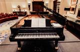 Piano Duo (8)