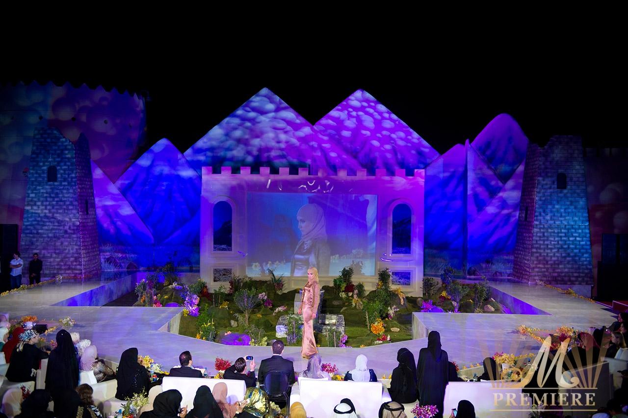 Concert lighting design exhibition stands fireworks for events in
