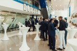 Corporate Events (8)