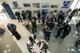 Exhibitions (8)