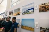 Exhibitions (9)