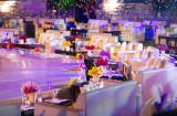 F&B and Catering (1)
