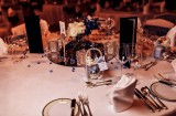 F&B and Catering (10)