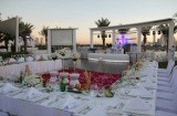 F&B and Catering (14)