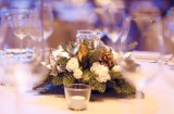 F&B and Catering (3)