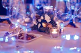 F&B and Catering (7)