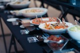 F&B and Catering (8)