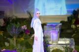 Fashion Shows (1)