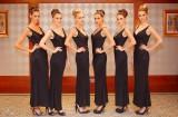 Fashion Shows (11)