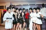 Fashion Shows (14)