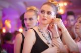 Fashion Shows (19)
