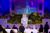 Fashion Shows (2)