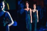 Fashion Shows (21)