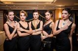 Fashion Shows (22)