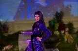 Fashion Shows (4)