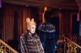 Fashion Shows (7)
