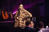 Fashion Shows (9)