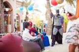 Kids entertainment (1)