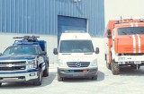 Transportation and logistics (24)