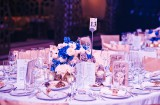 Weddings (10)