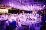 Weddings (6)