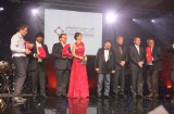 award-ceremonies (15)