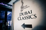 Dubai Classics (12)
