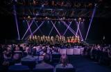 Dubai Classics (19)