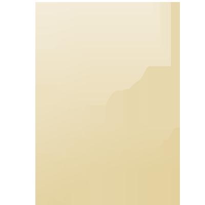 Dubai Classics